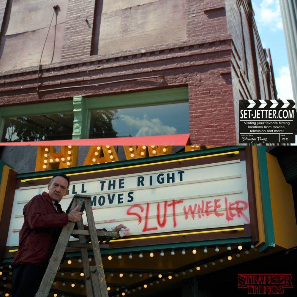 theatre16a.jpg