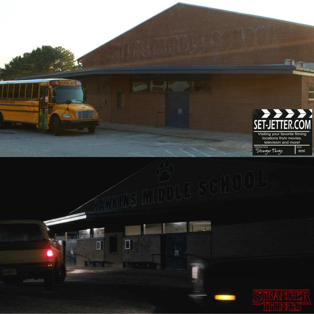 school59a.jpg