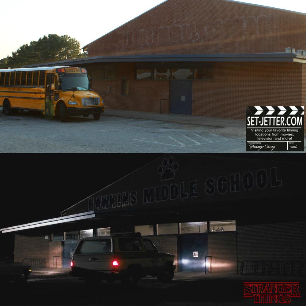 school61a.jpg
