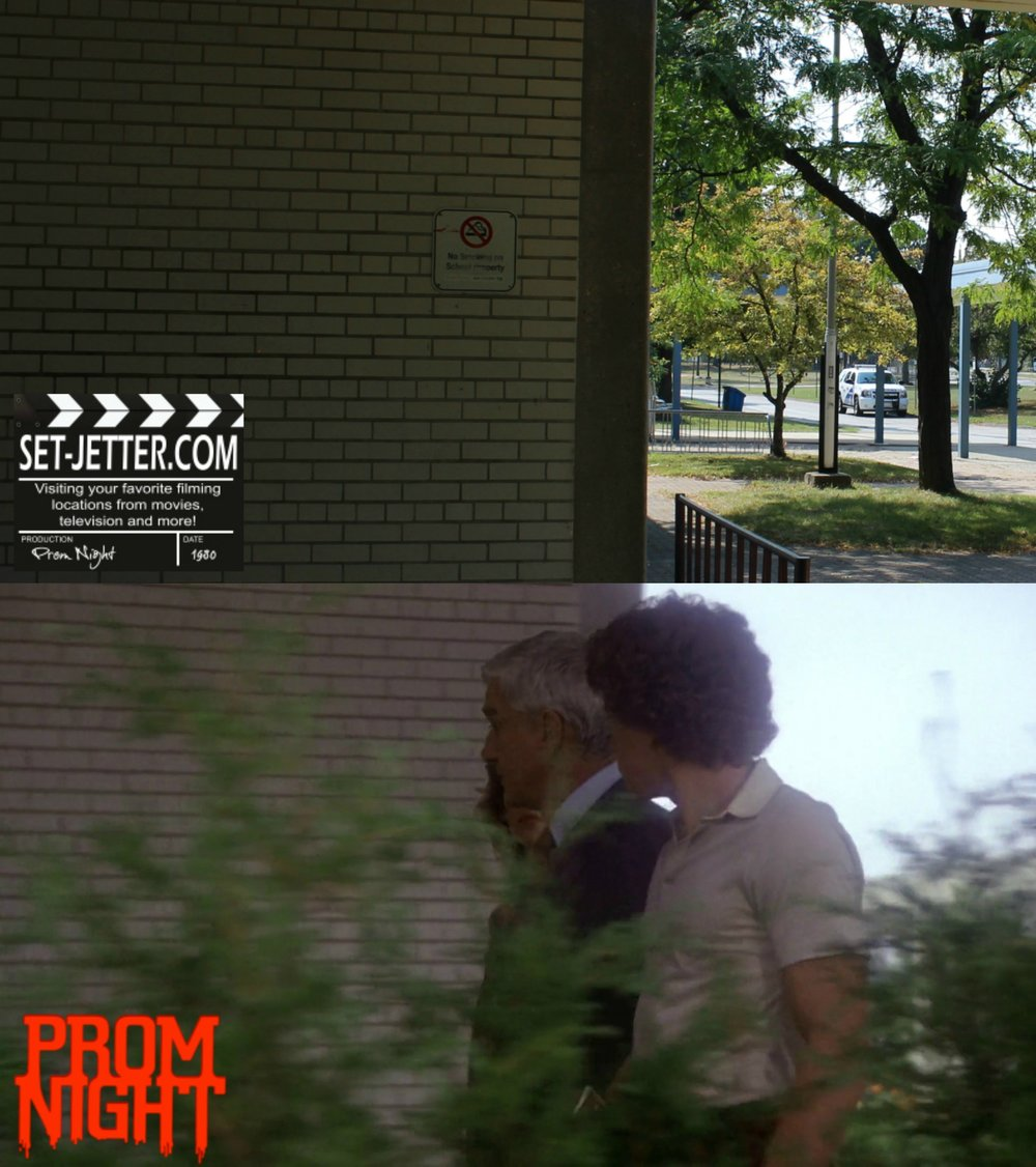PromNight35.jpg