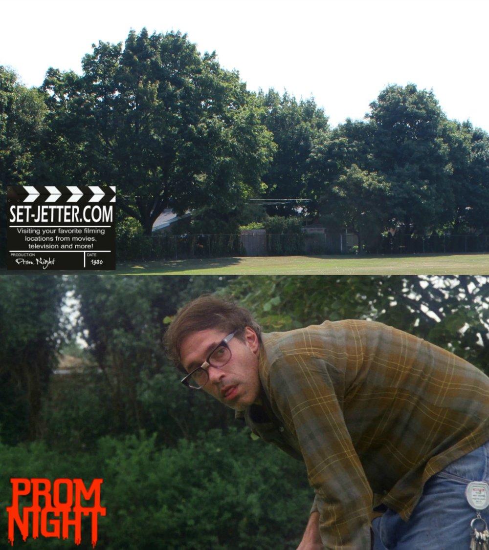 PromNight99.jpg