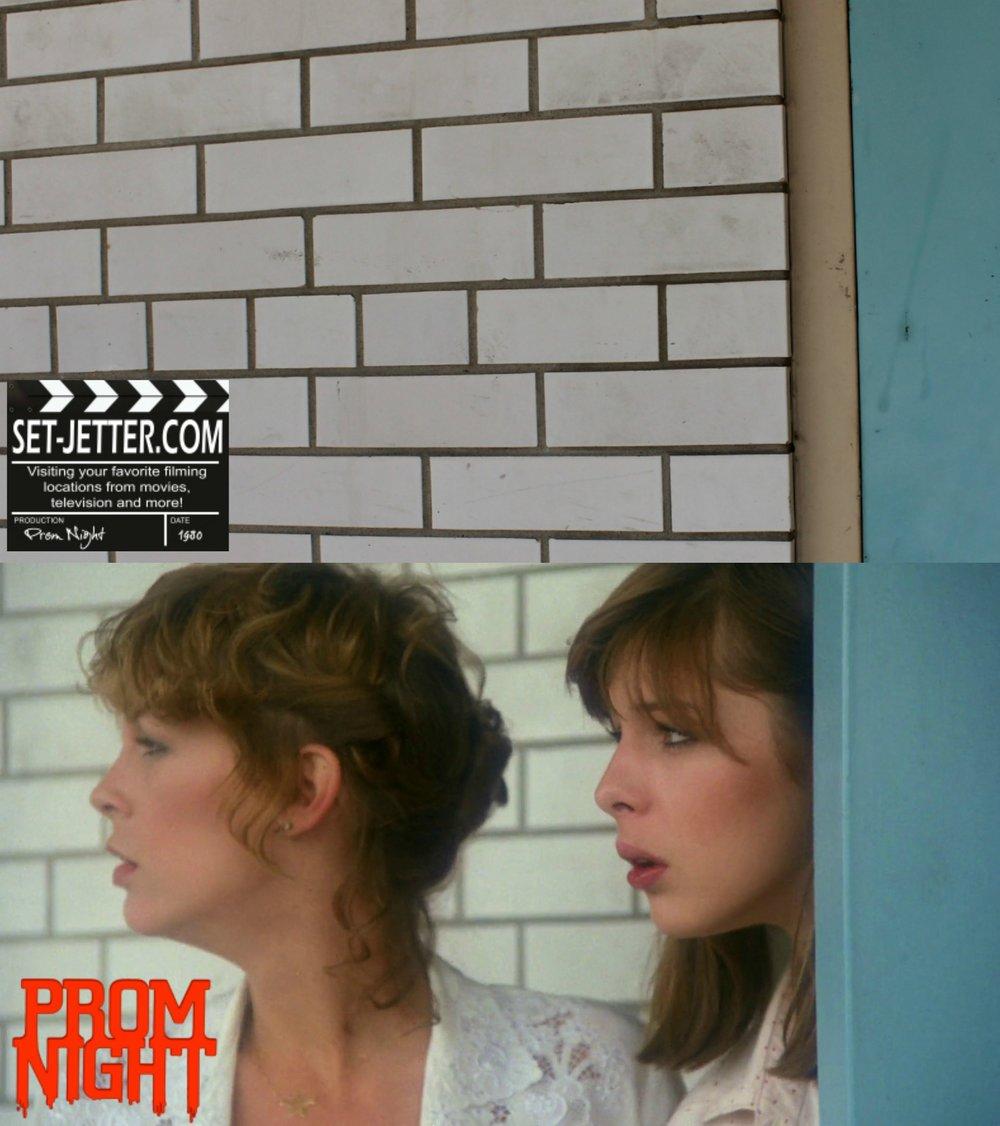 PromNight114.jpg