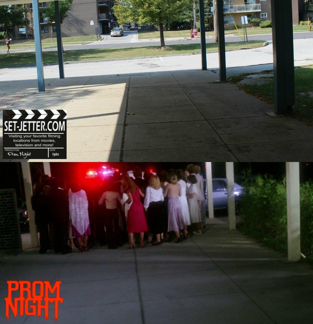 PromNight143.jpg