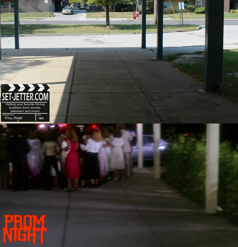 PromNight147.jpg