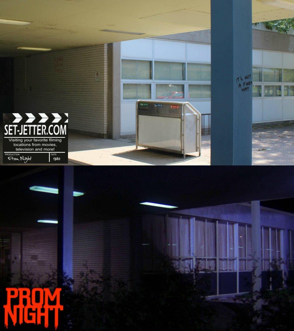 PromNight121.jpg