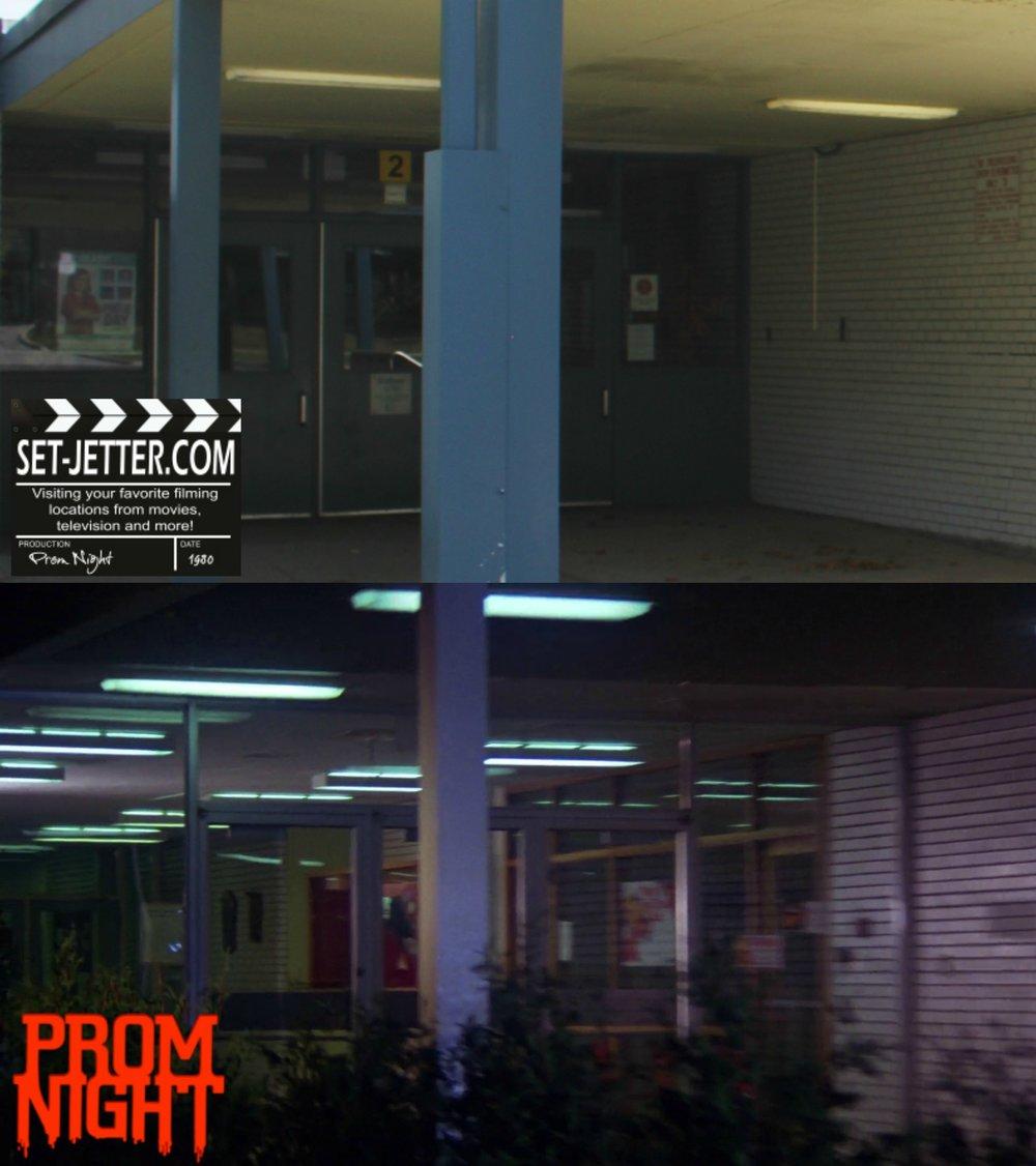 PromNight124.jpg
