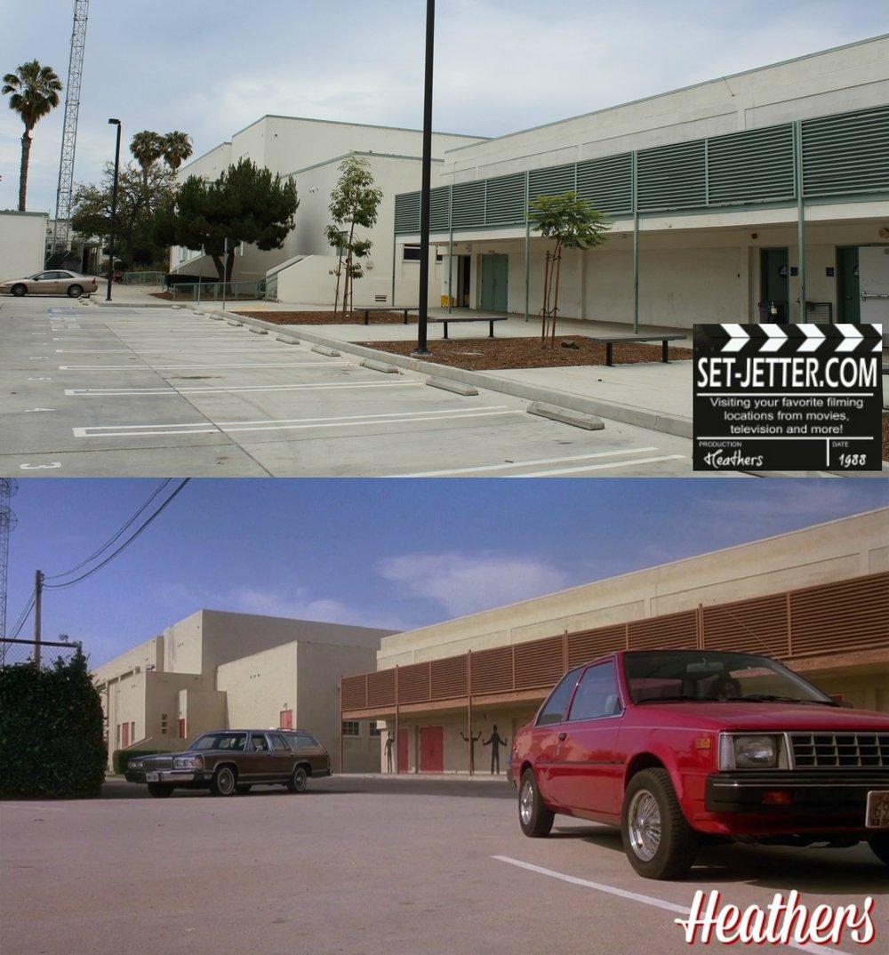 Heathers school 06.jpg