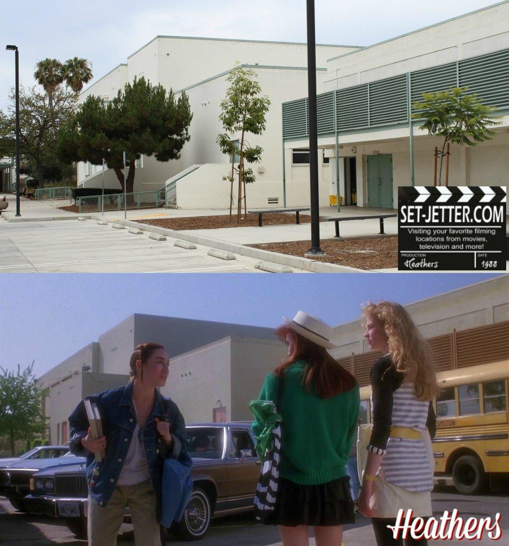 Heathers school 11.jpg