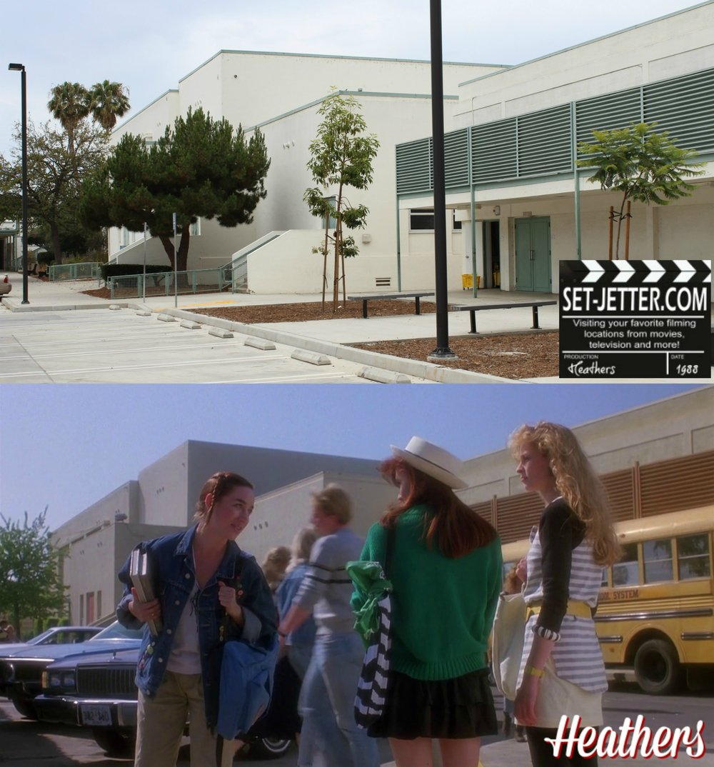 Heathers school 12.jpg