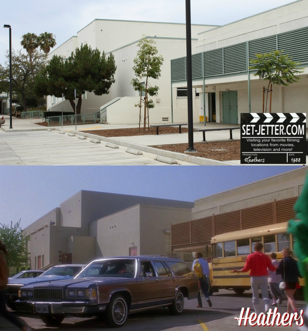 Heathers school 13.jpg
