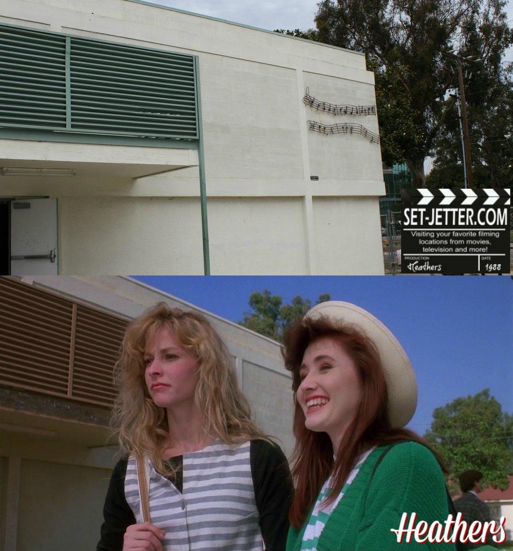 Heathers school 15.jpg