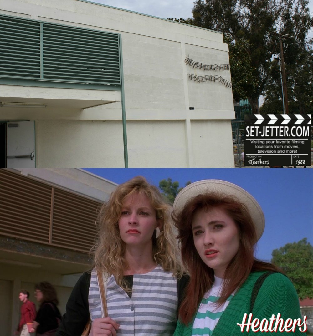 Heathers school 16.jpg