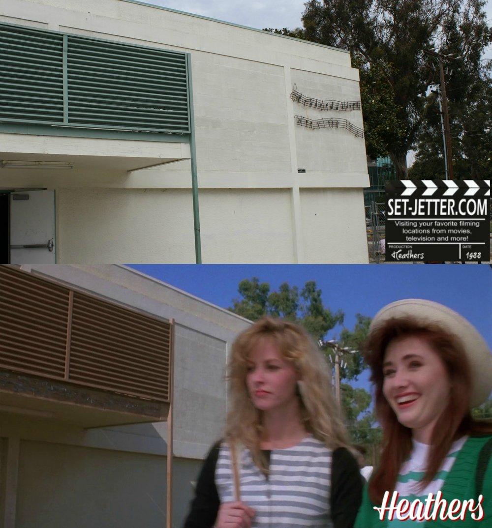 Heathers school 17.jpg