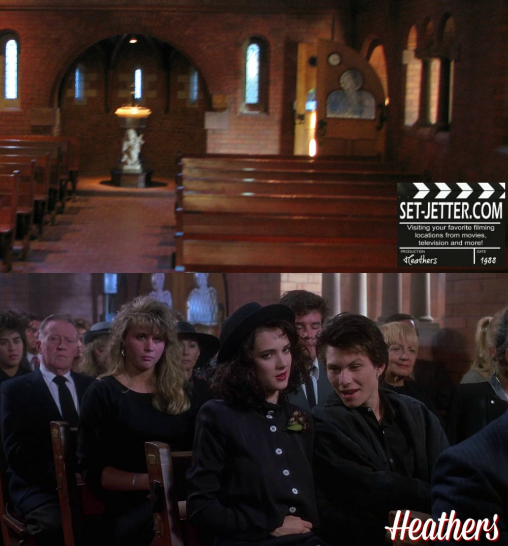 Heathers church 47.jpg