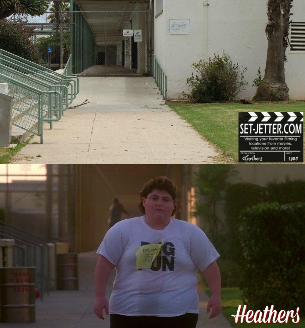 Heathers school 18.jpg