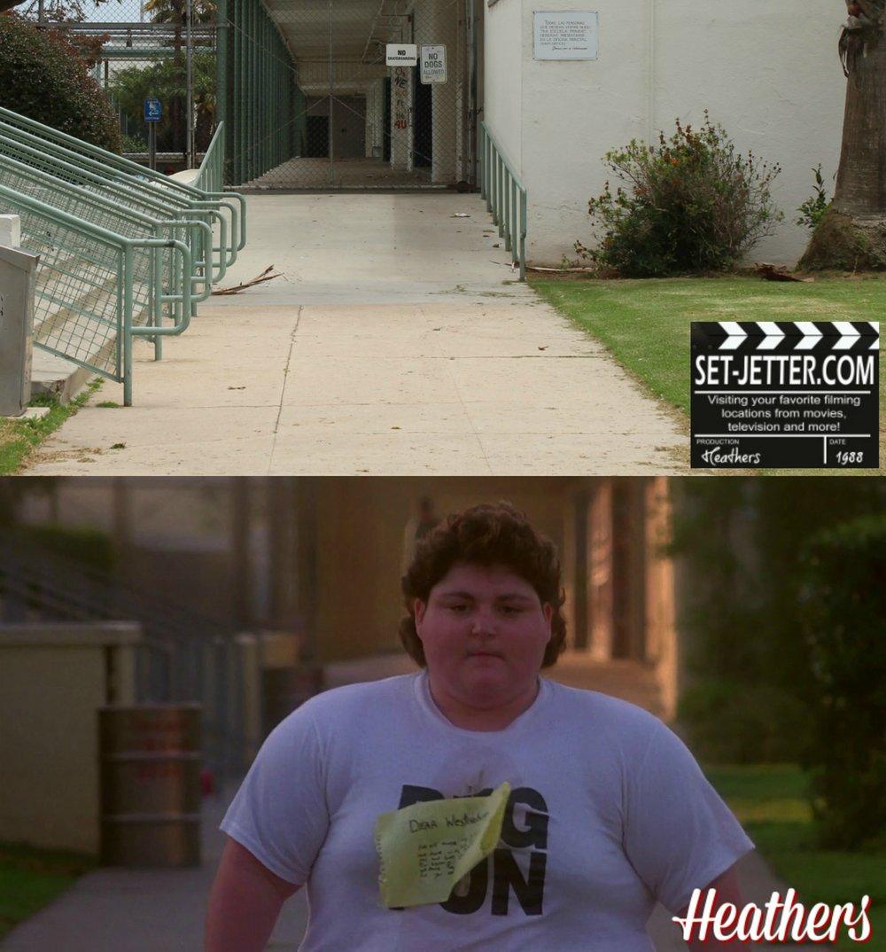 Heathers school 21.jpg