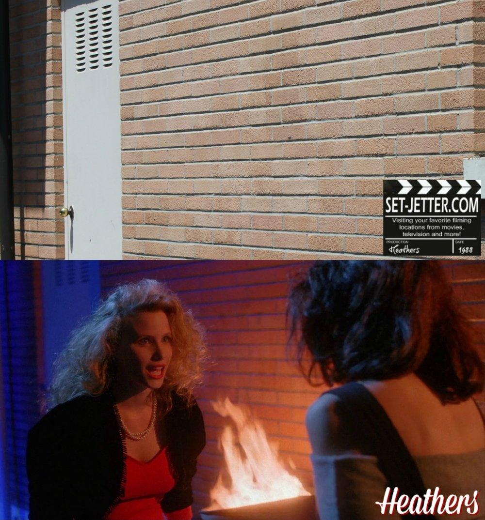 Heathers univ 16.jpg