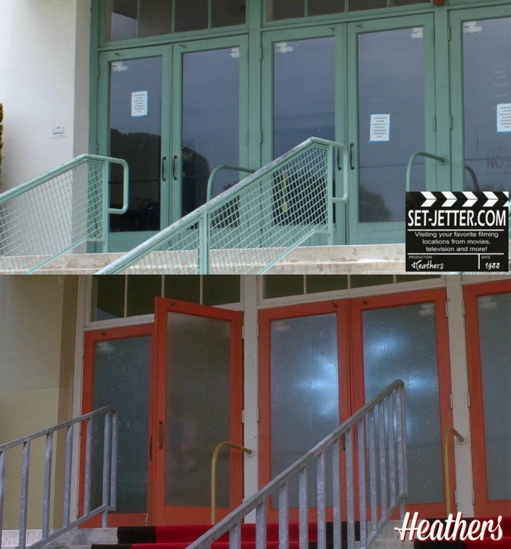 Heathers school 34.jpg