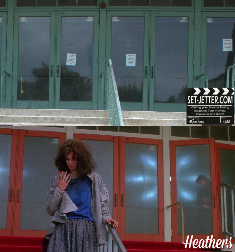 Heathers school 38.jpg