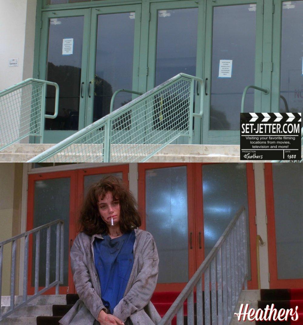 Heathers school 48.jpg