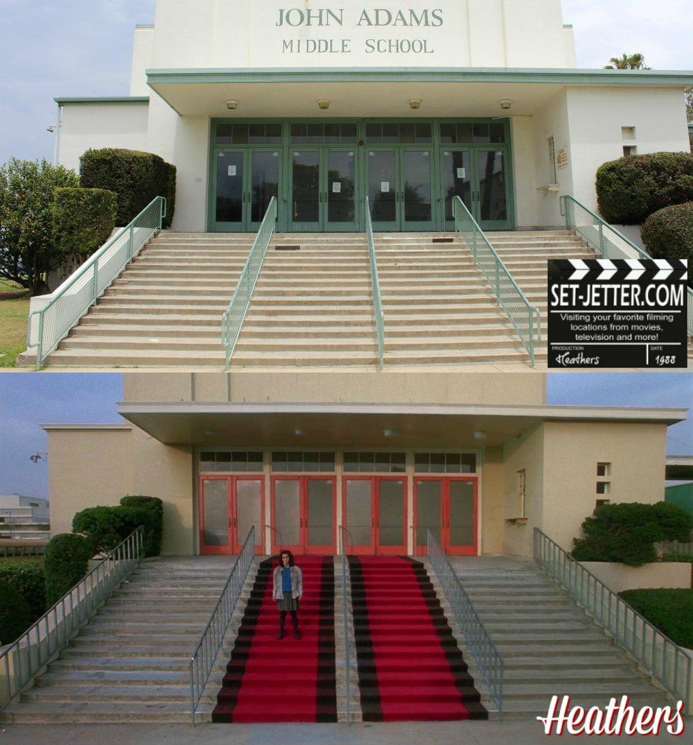 Heathers school 57.jpg
