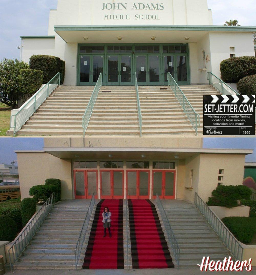 Heathers school 58.jpg