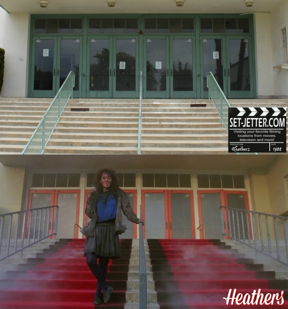 Heathers school 60.jpg