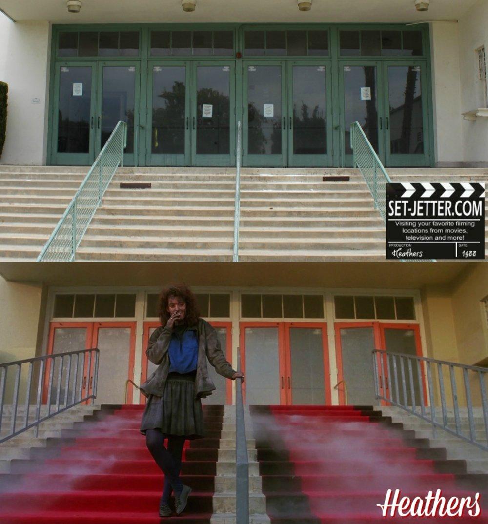 Heathers school 61.jpg