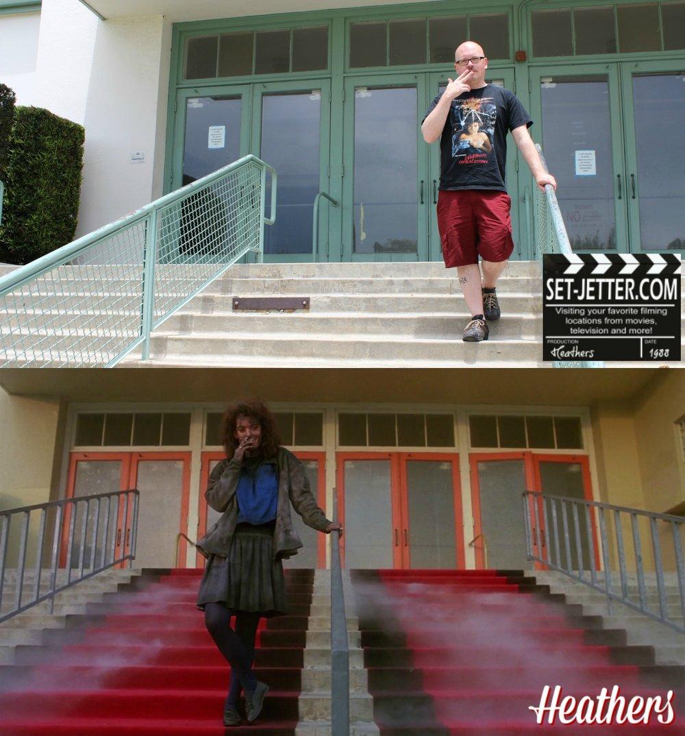 Heathers school 62.jpg