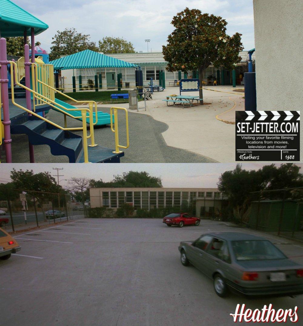 Heathers school 26.jpg