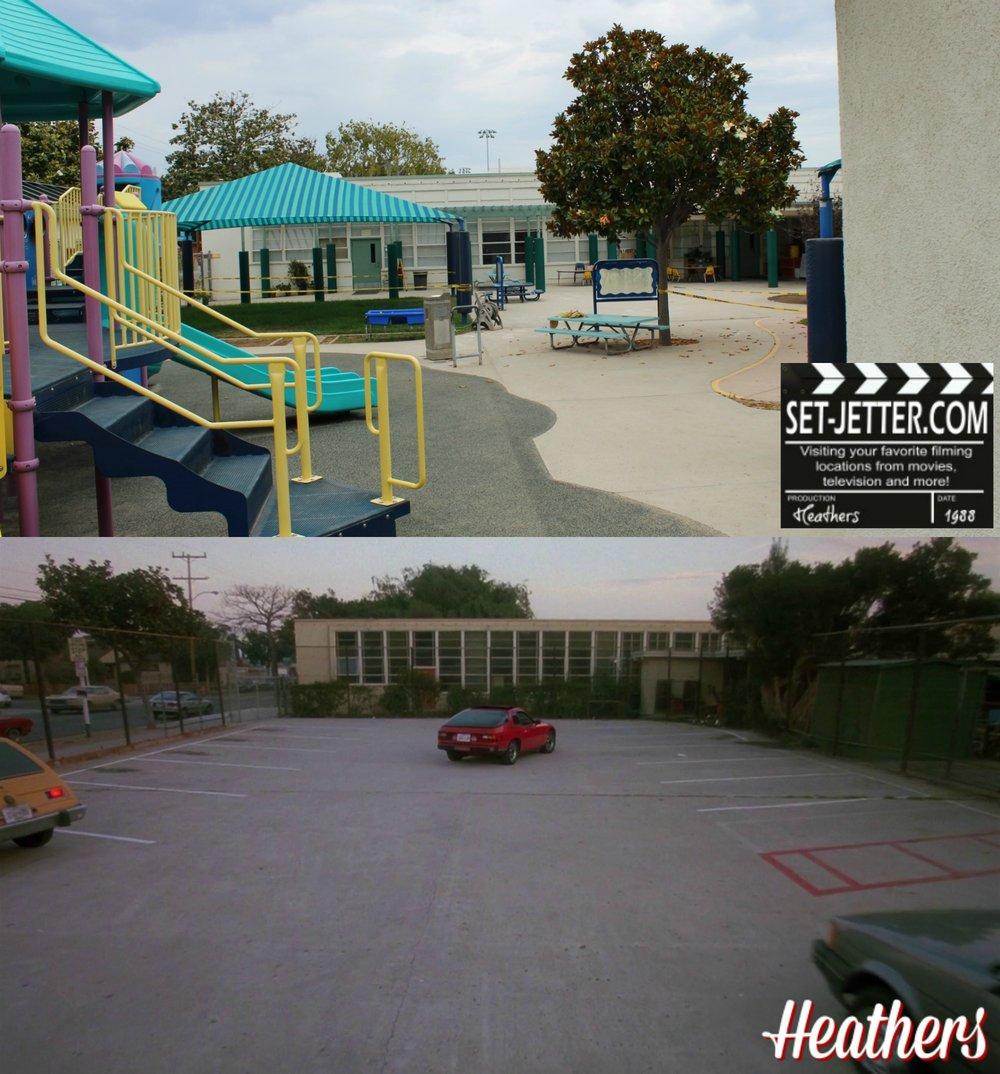 Heathers school 25.jpg