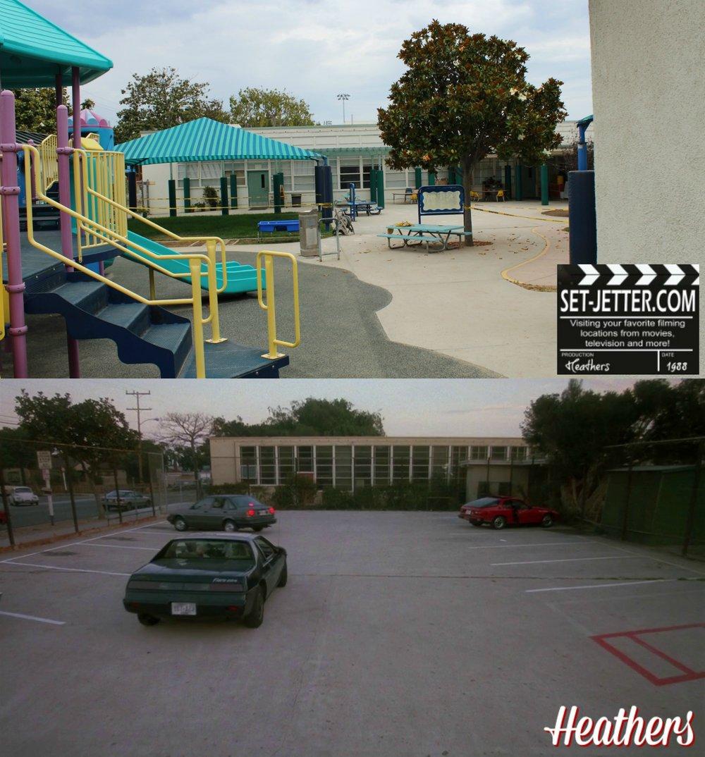 Heathers school 29.jpg