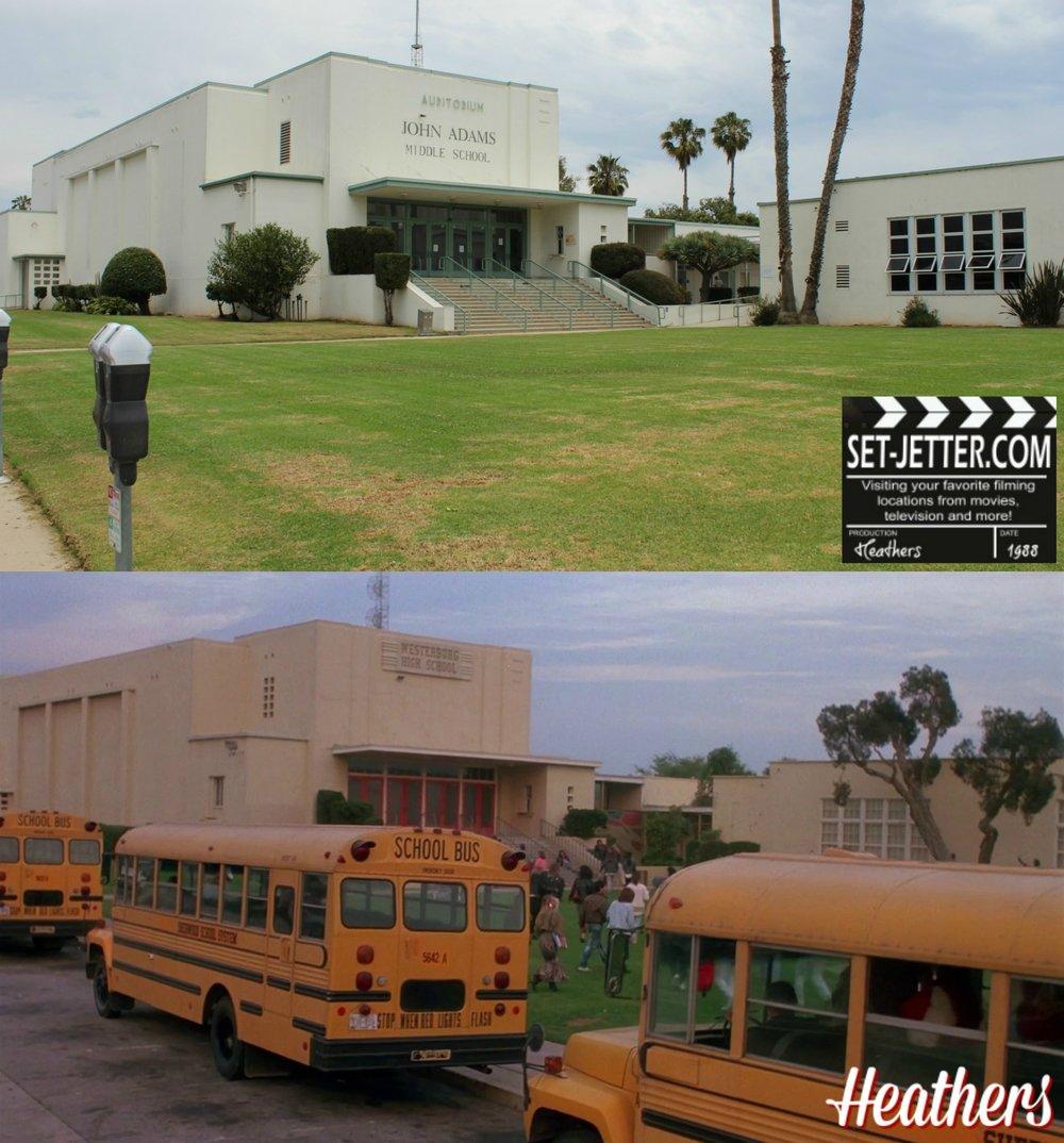 Heathers school 31.jpg