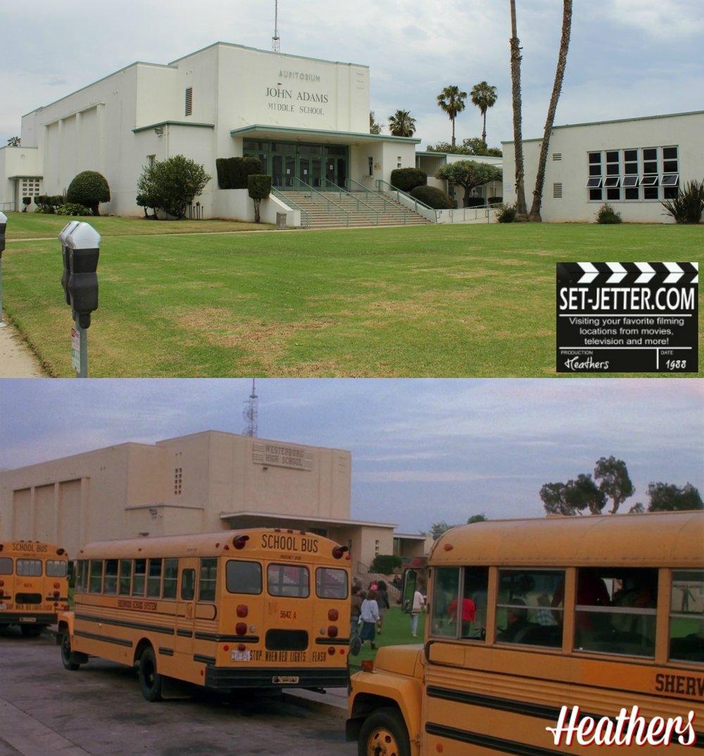 Heathers school 30.jpg