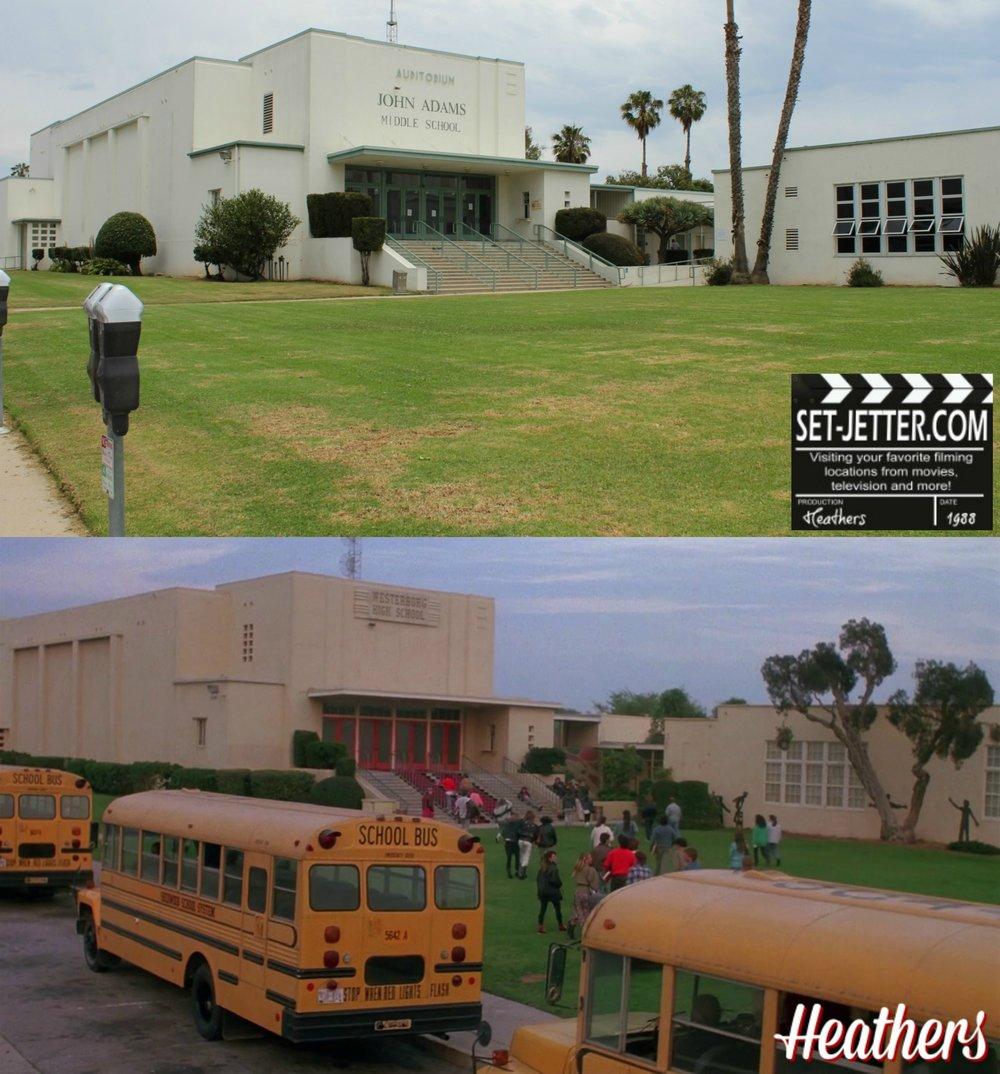 Heathers school 32.jpg