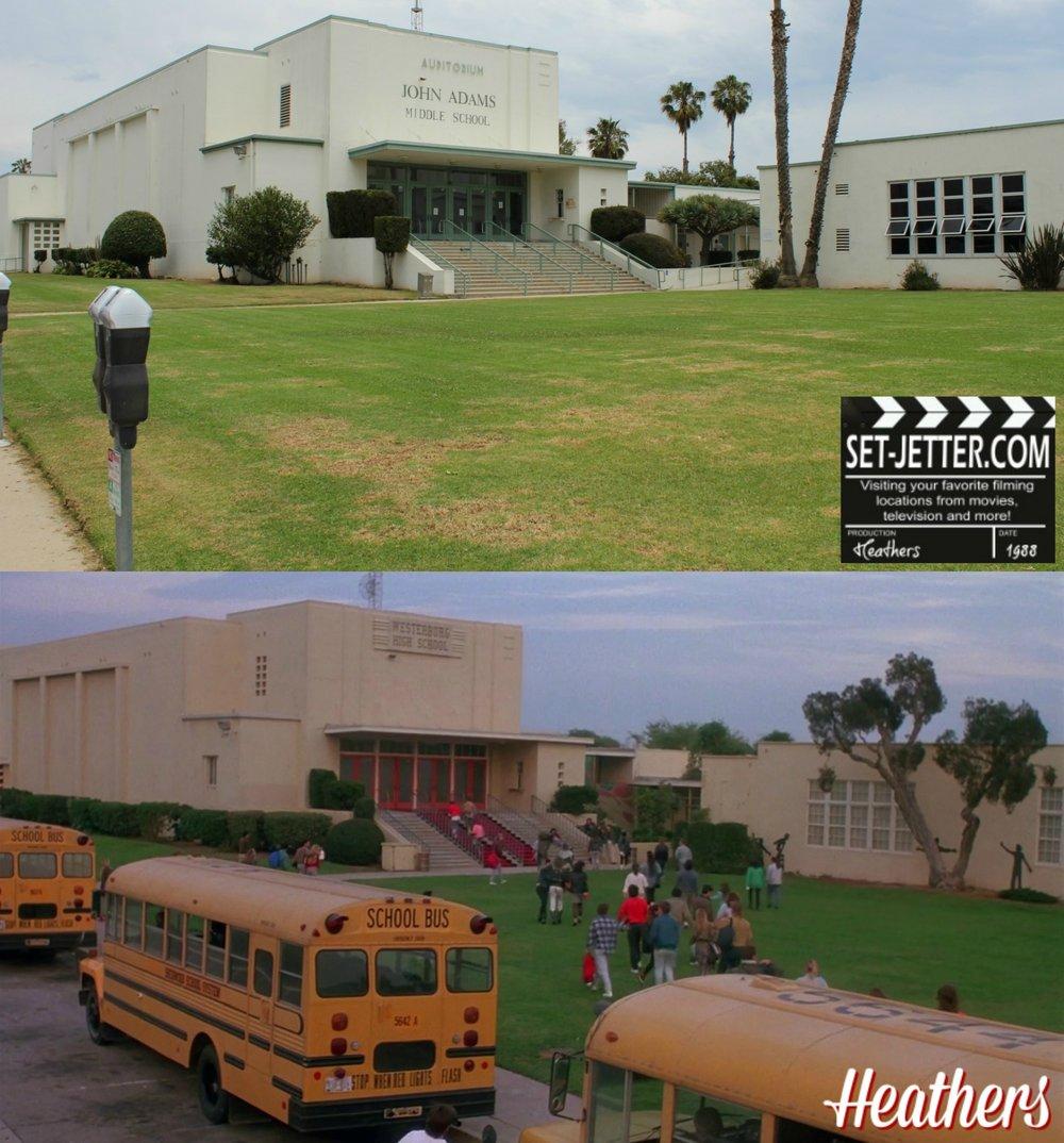 Heathers school 33.jpg