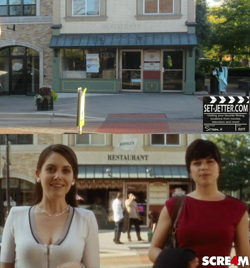 Scream4 comparison 11.jpg