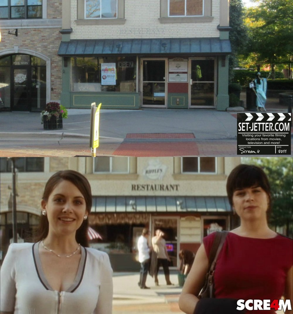 Scream4 comparison 14.jpg