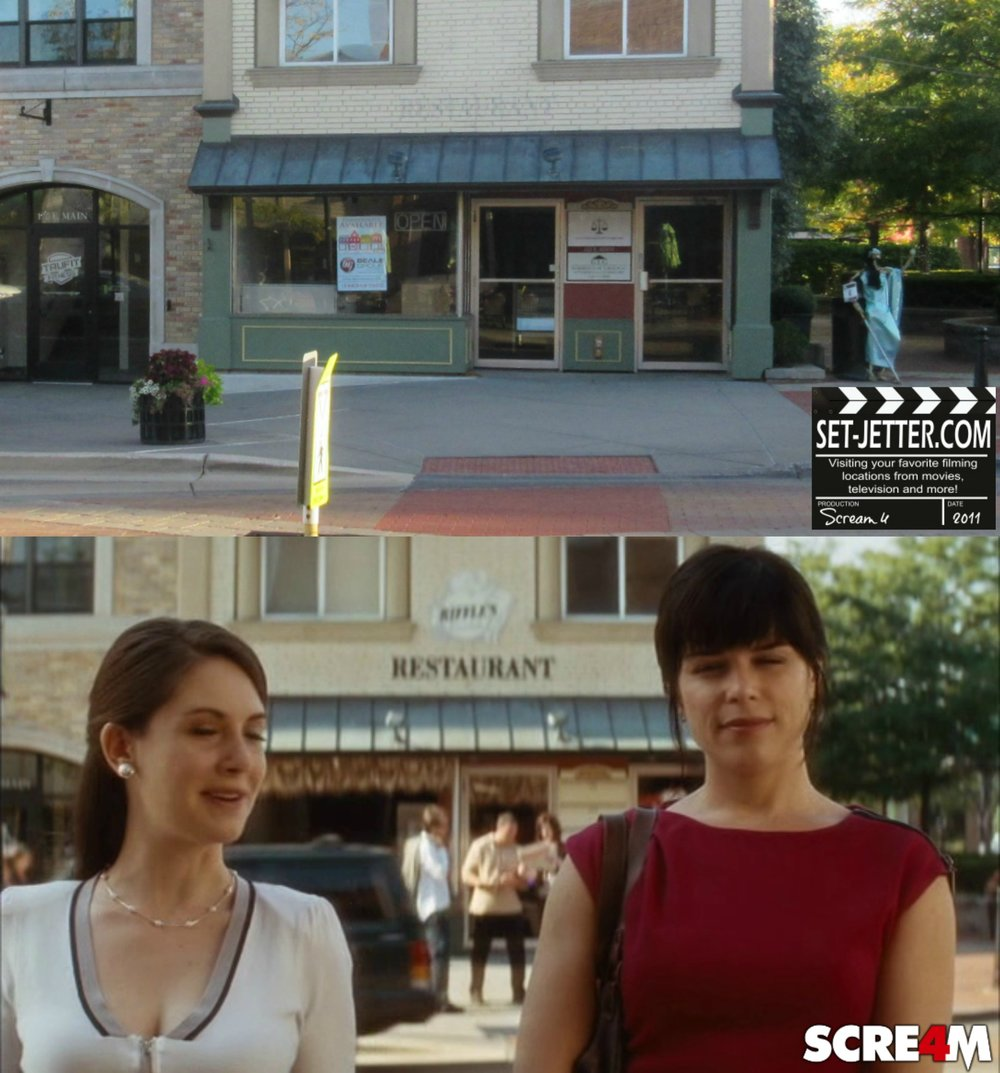 Scream4 comparison 17.jpg