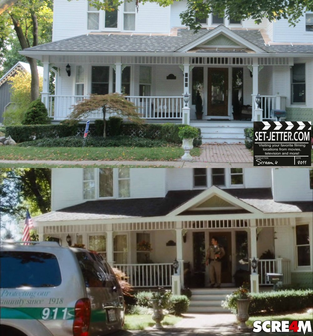 Scream4 comparison 23.jpg