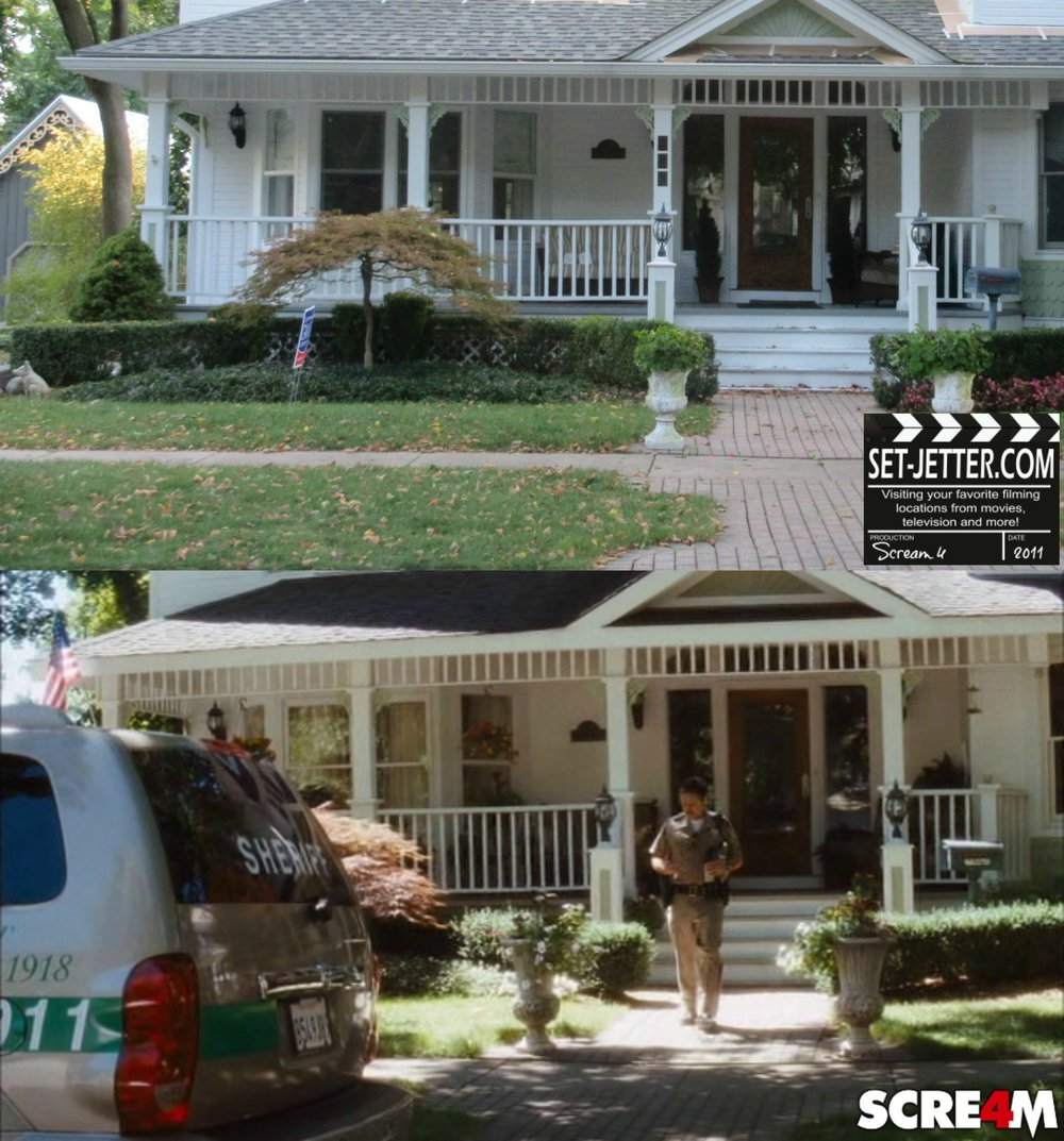 Scream4 comparison 24.jpg