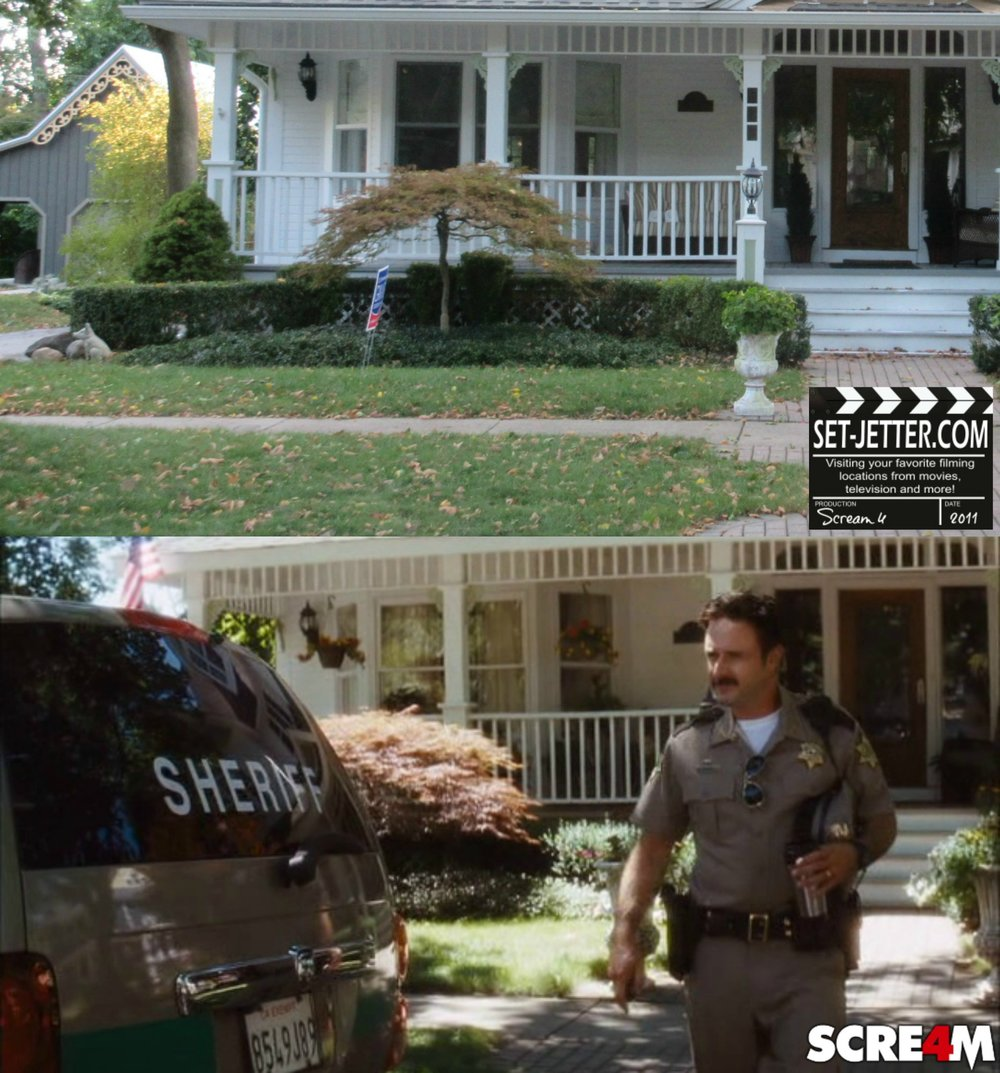 Scream4 comparison 25.jpg
