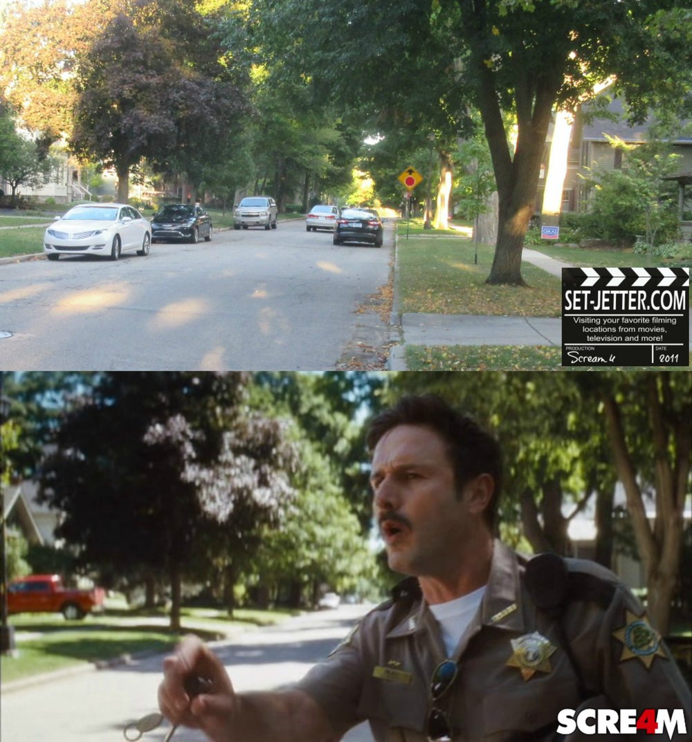 Scream4 comparison 27.jpg