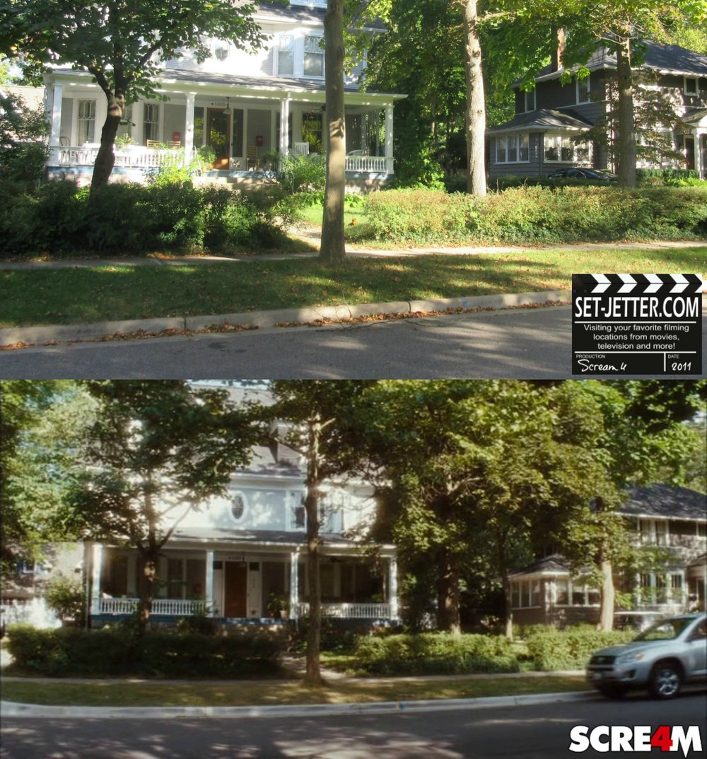 Scream4 comparison 30.jpg