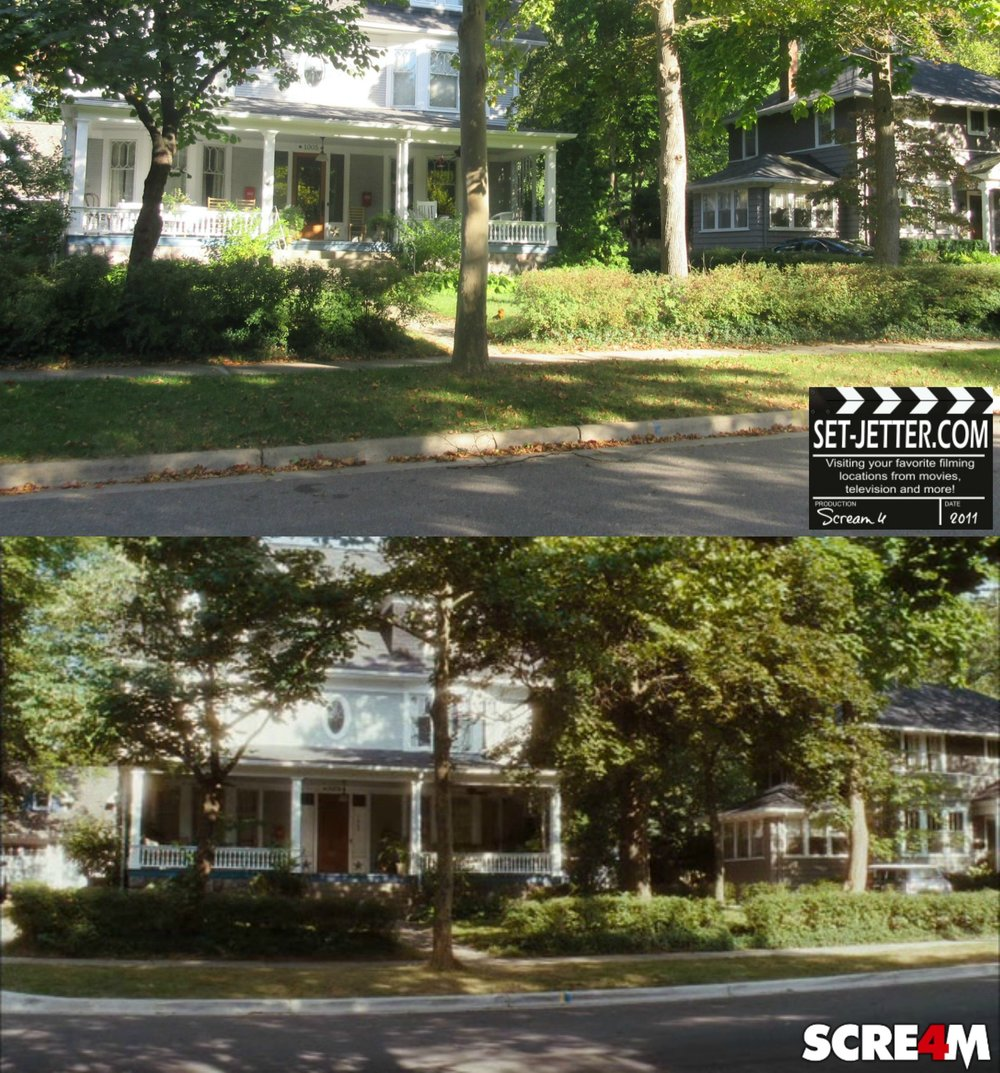 Scream4 comparison 29.jpg