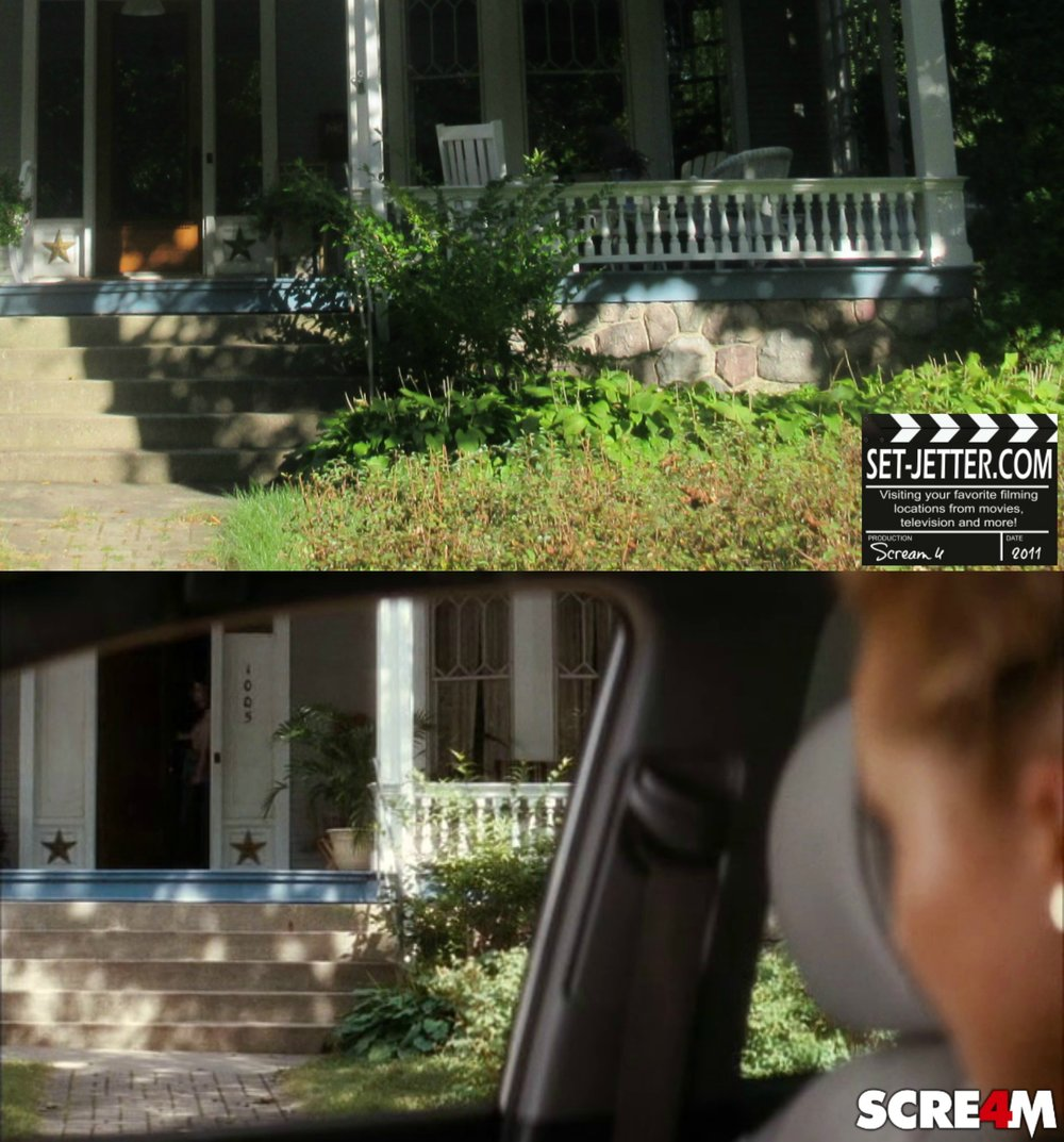 Scream4 comparison 32.jpg