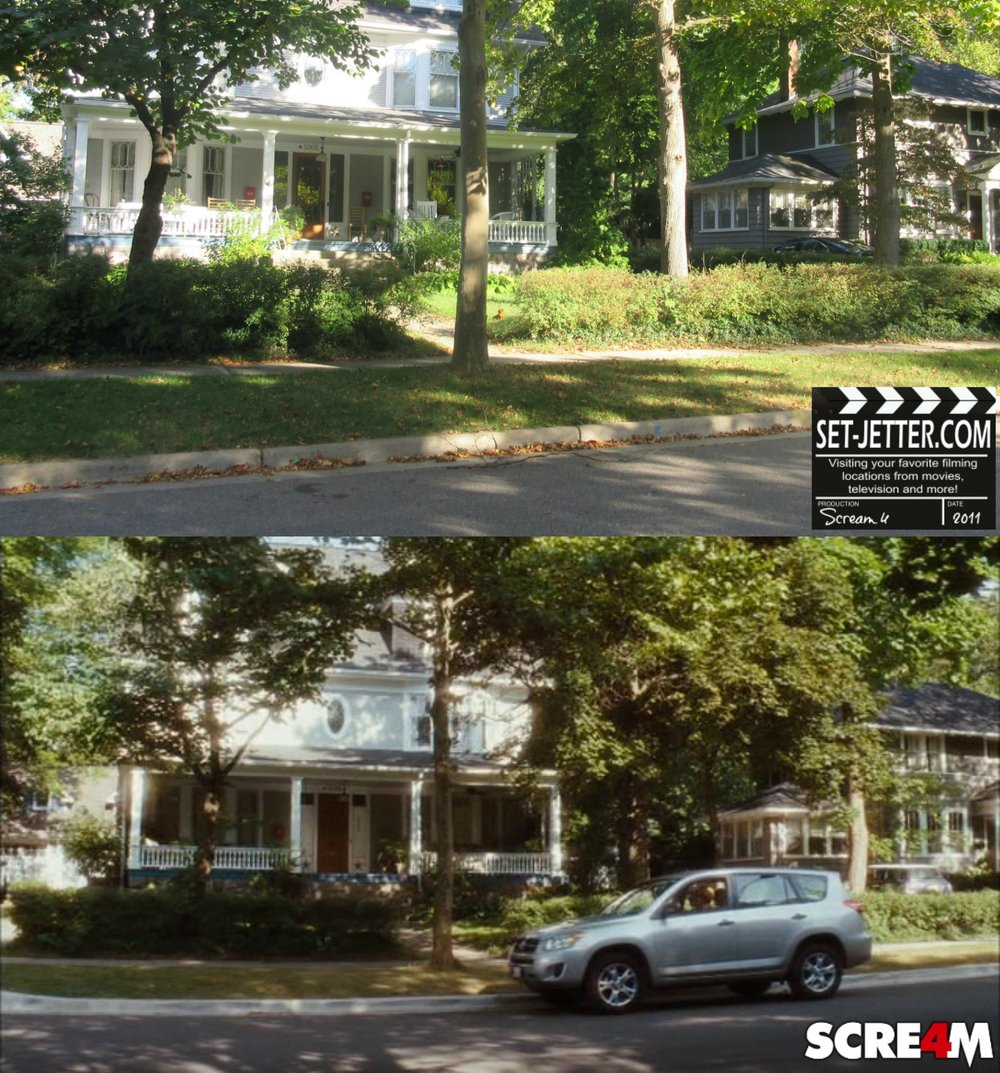 Scream4 comparison 31.jpg