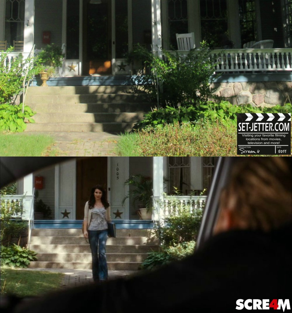 Scream4 comparison 34.jpg