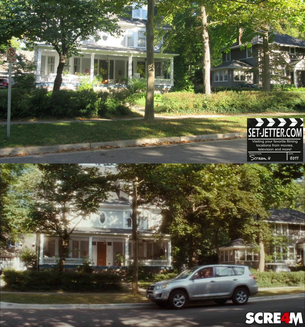Scream4 comparison 36.jpg