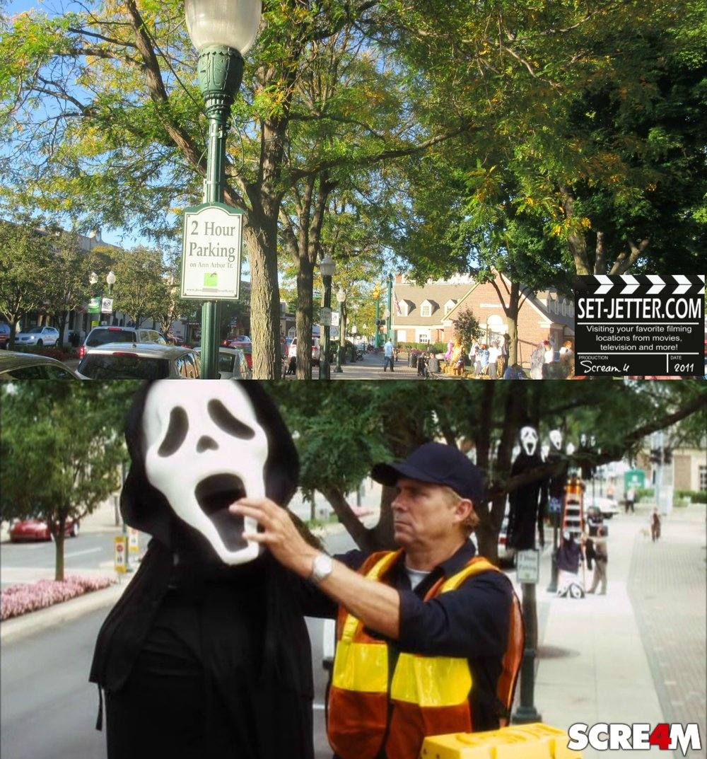 Scream4 comparison 39.jpg